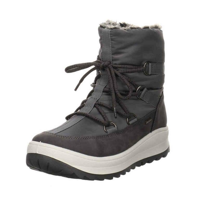 Salamander »Shifty-Goretex Boots« Snowboots