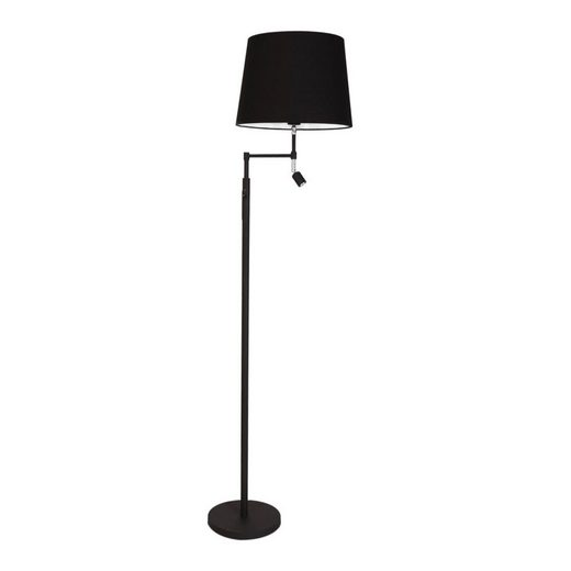 By Rydens Stehlampe »By Rydens Orlando 138cm mit LED-Lesearm«