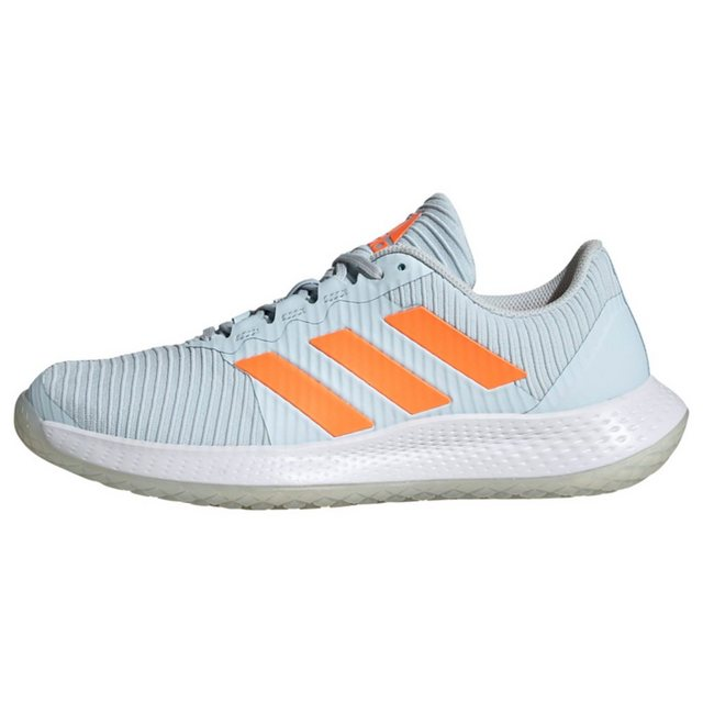 adidas Performance »ForceBounce Handballschuh« Fitnessschuh | Schuhe > Sportschuhe > Handballschuhe | adidas performance