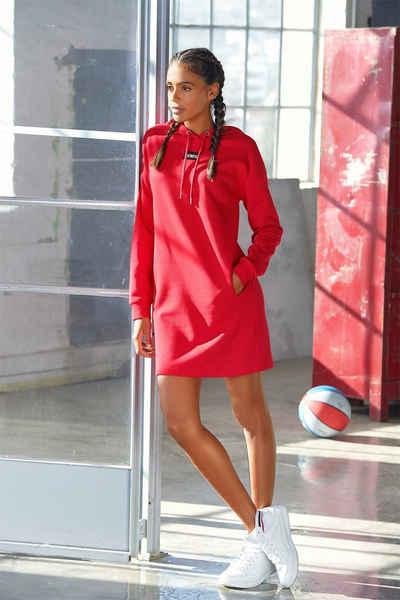 LOPILY Abendkleider Damen Sommer Schlauchrock Chiffon Patchwork Partykleid Kleider Plus Size Pailletten Wickelkleid Schmetterlingsh/ülse Glitzer Sommerkleider Minikleid