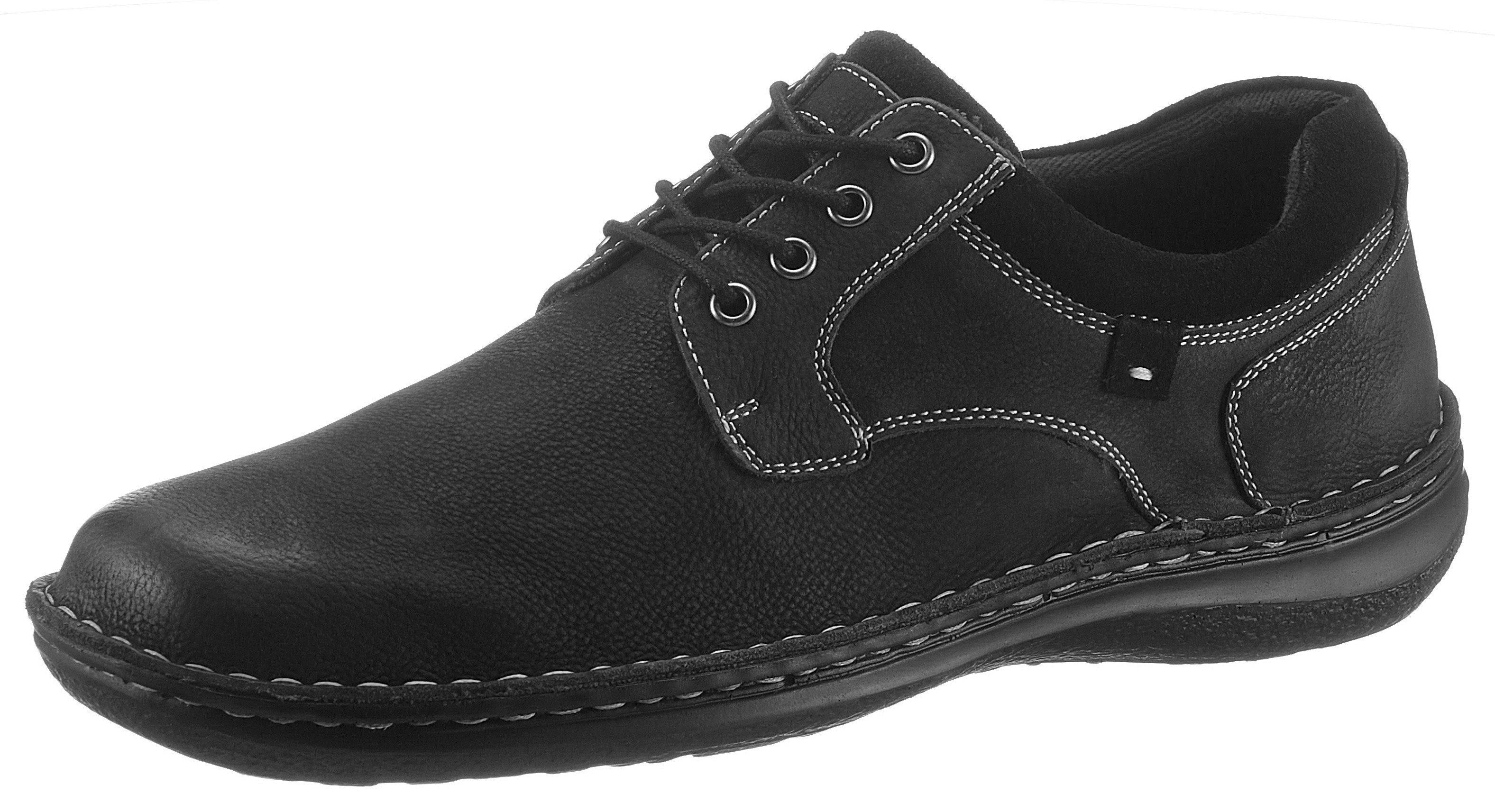 Suvarstomi batai vyrams