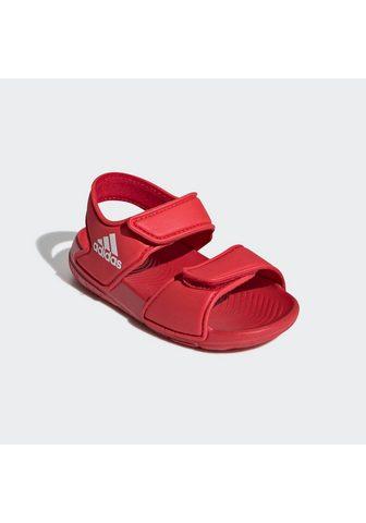 adidas Performance »ALTASWIM« maudymosi sandalai