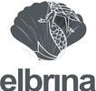 Elbrina