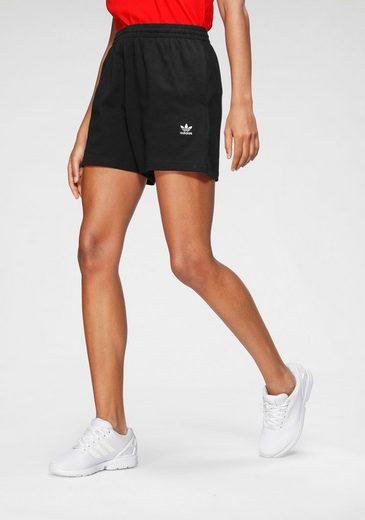 adidas Originals Shorts »ADICOLOR ESSENTIALS SHORTS«