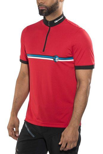 Gonso T-Shirt »Emmen Radtrikot Herren«