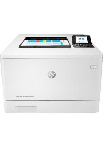 HP Color LaserJet Enterprise M455dn Laser...