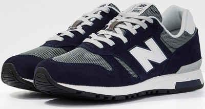 New Balance »ML565« Sneaker