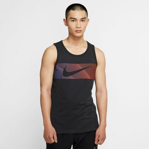 Nike Tanktop »Men's Training Tank«