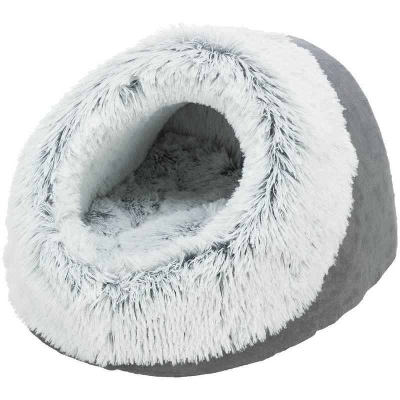 TRIXIE Tierhöhle »Soft Edition Höhle Harvey«