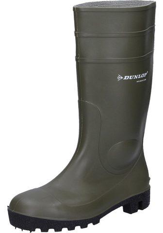 Dunlop_Workwear »Protomastor« guminiai batai Sicherhei...