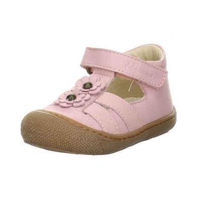 Naturino »Maggy Minilette Kindersandalen Sandaletten« Sandale