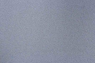 Teppichboden »Sina«, Andiamo, rechteckig, Höhe 4 mm, Breite 400 cm, Meterware