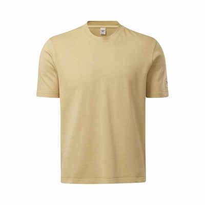 Reebok Classic T-Shirt »Reebok Classics Natural Dye T-Shirt«