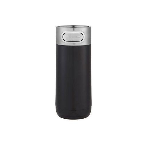 CONTIGO Thermobecher »Thermobecher LUXE Autoseal«