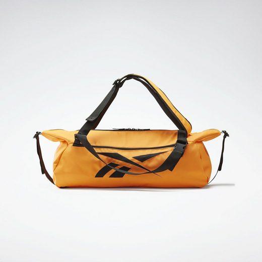 Reebok Sportrucksack »Active Enhanced Convertible Grip Bag«