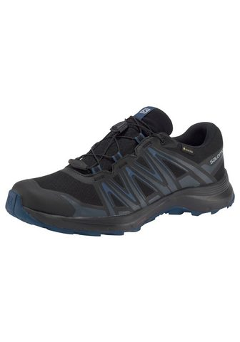 Salomon »XA Sierra Gore-Tex®« bėgimo bateliai ...