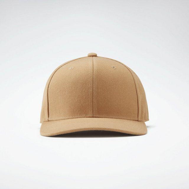 Reebok Classic Baseball Cap »VB Cap«