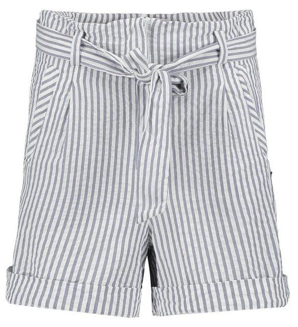 Hosen - Garcia Shorts mit Streifen ›  - Onlineshop OTTO