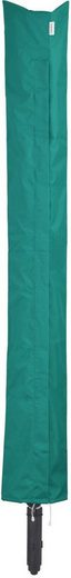 Leifheit Wäschespinne-Schutzhülle Alle Leifheit Linomatics - ausgenommen LinoProtect 400