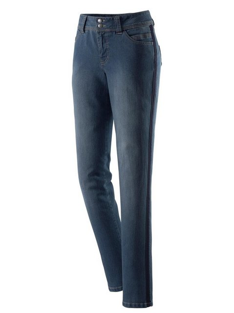 Hosen - Casual Looks Bequeme Jeans ›  - Onlineshop OTTO