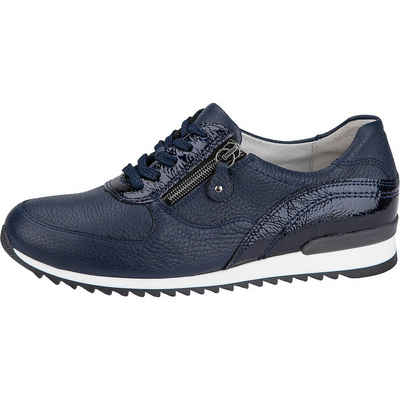 Waldläufer »Hurly Sneakers Low« Sneaker