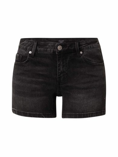 Vero Moda Jeansshorts »Lydia«