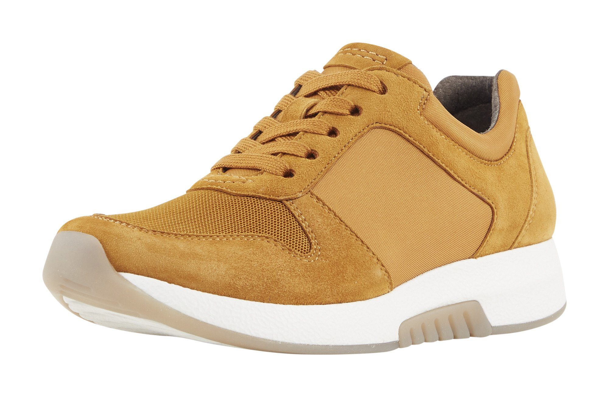 GABOR Sneaker Rolling soft, besonders flexibel | OTTO