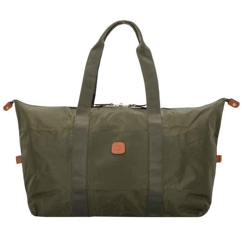 Bric's Reisetasche »X-Bag«, Nylon