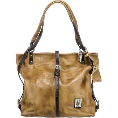A.S.98 Handtasche »Handtasche«