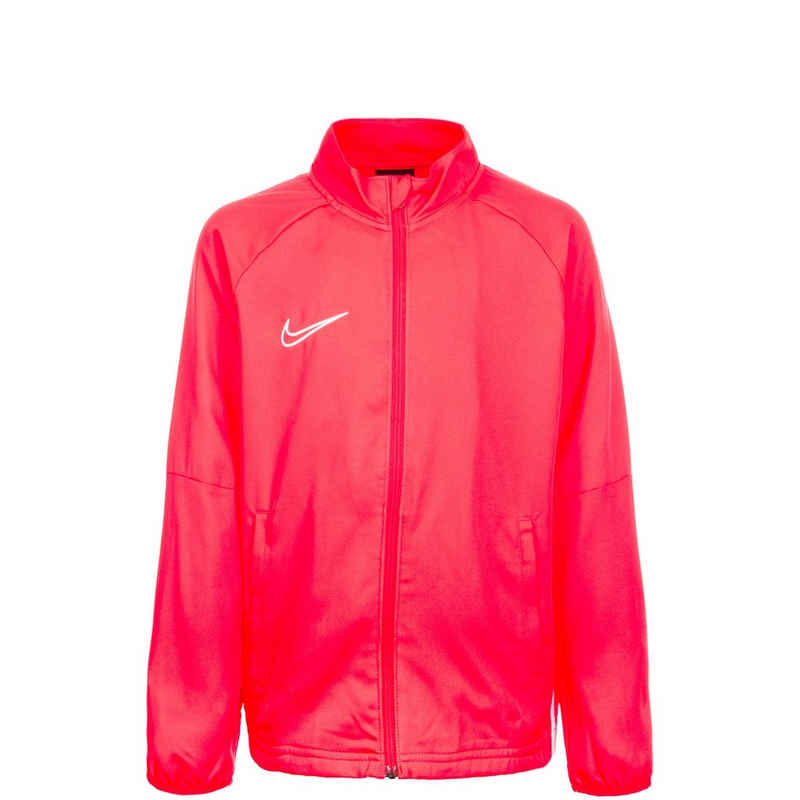 Nike Sweatjacke »Dry Academy 19 Track Woven«