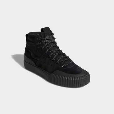 adidas Originals »AKANDO ATR« Sneaker