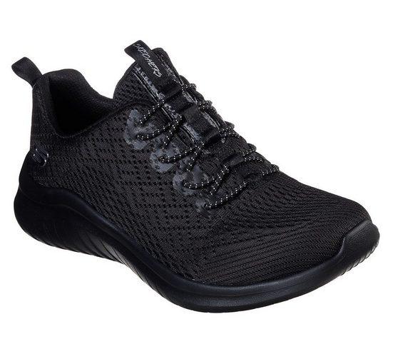 Skechers »Ultra Flex 2.0 Lite-Groove« Sneaker