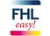 FHL easy!