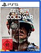 Call of Duty Black Ops Cold War PlayStation 5, Bild 1