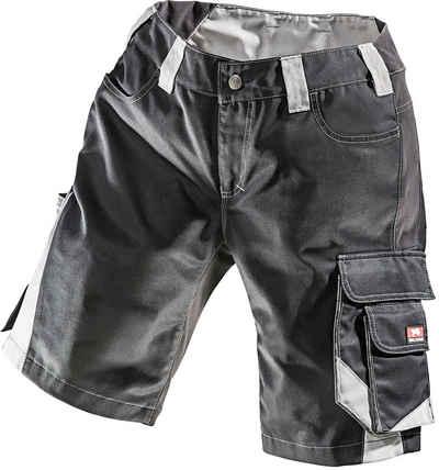 Bullstar Shorts »Worxtar«