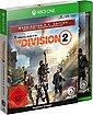 ASTRO »A50 Gen4 Xbox One« Gaming-Headset (Ubisoft-Bundle), Bild 3