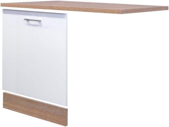 Küchenunterschrank »Samoa«, Breite 110 cm