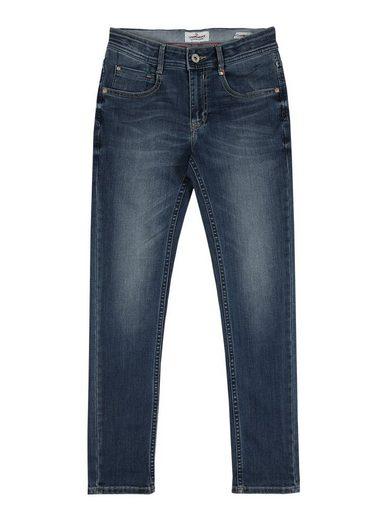 Vingino Regular-fit-Jeans »Anzio«