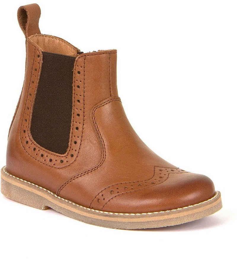 froddo® »Froddo G3160100« Stiefel