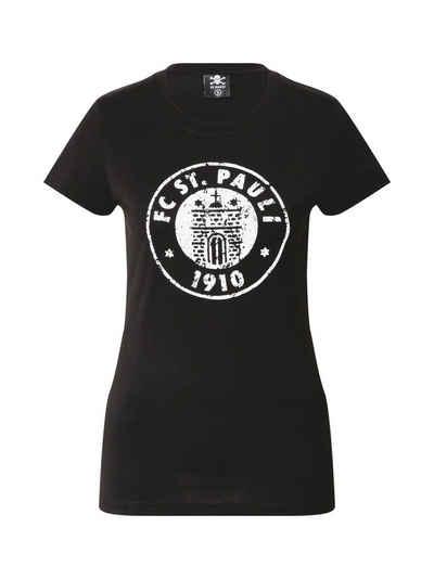 St. Pauli T-Shirt (1-tlg)
