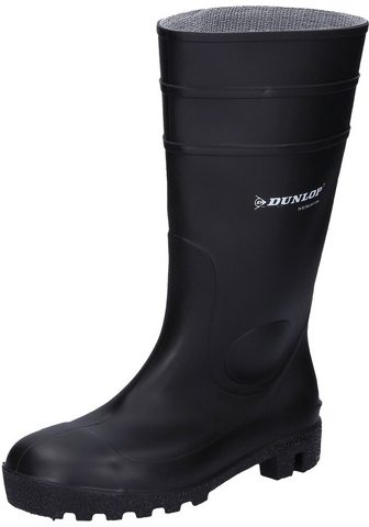 Dunlop_Workwear »Protomaster« guminiai batai Sicherhei...