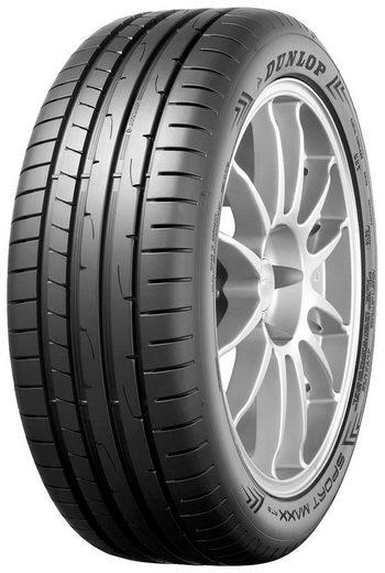 Dunlop Sommerreifen »SP Sport 01«, 1-St.