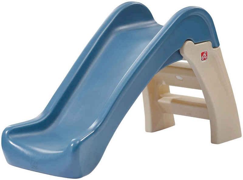 Step2 Wellenrutsche »Jr. Slide«, BxLxH: 111x45x65 cm