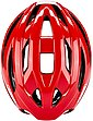 ABUS Fahrradhelm »StormChaser«, Bild 6