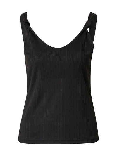 ZABAIONE Shirttop »Mila«