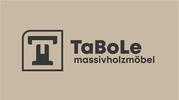 TaBoLe Möbel