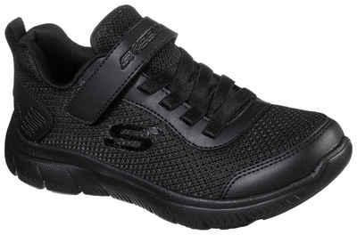 Skechers Kids »SUMMITS« Sneaker mit Memory Foam