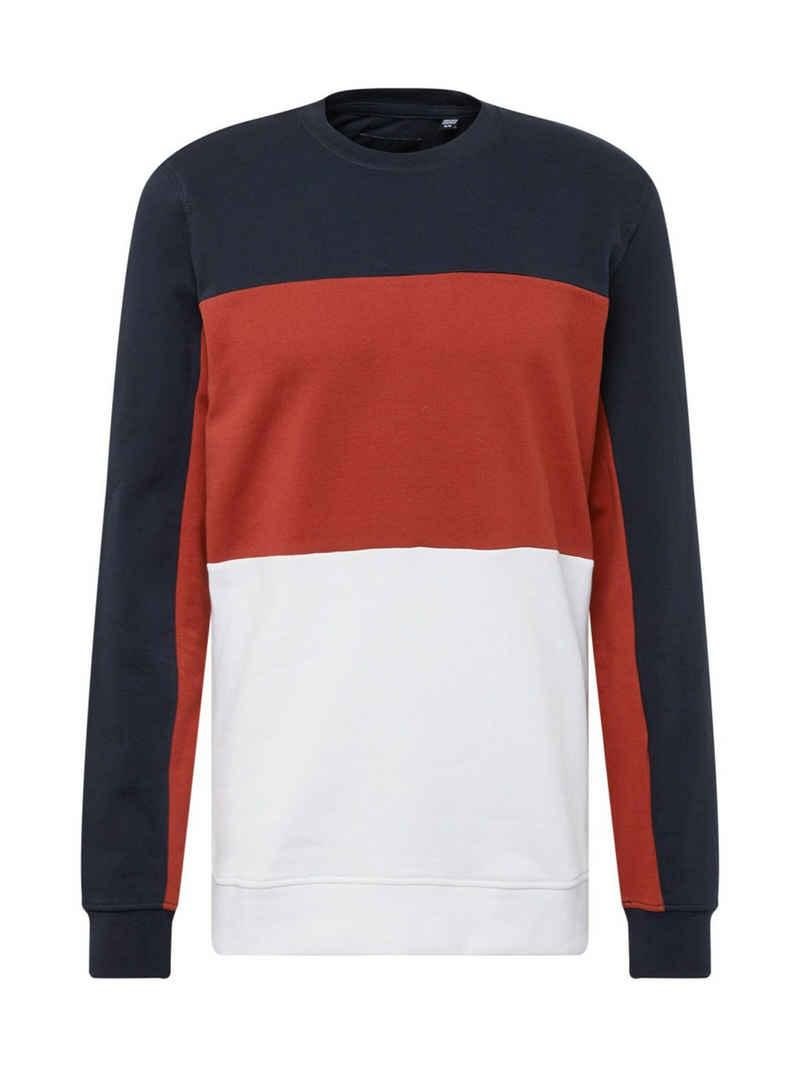 ONLY & SONS Sweatshirt »FABIAN« (1-tlg)