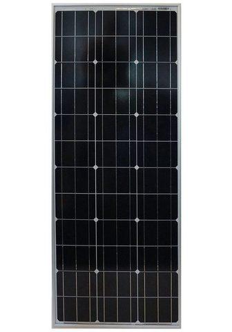 Phaesun Solarmodul »Sun Plus 110« 110 W 110 W ...