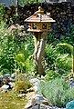 dobar Vogelhaus »Rustikal XXL«, BxTxH: 68x59x46 cm, Bild 4